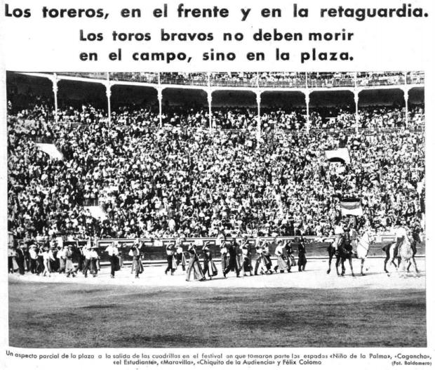 toreros_puño_en_alto