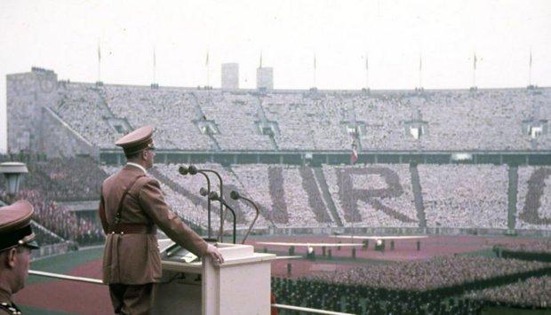 discurso-de-inauguracion-hitler-juegos-olimpicos