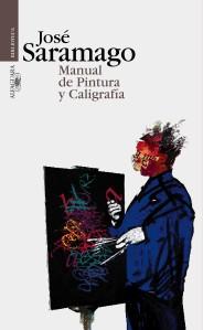 portada-manual-pintura-caligrafi