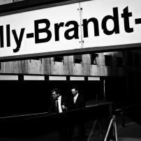 Brandt small
