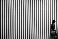 Stripes small