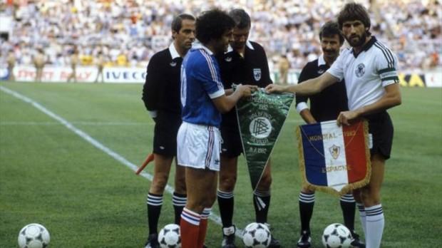 Francia-vs-Alemania-del-mundial-de-España-1982-750x421