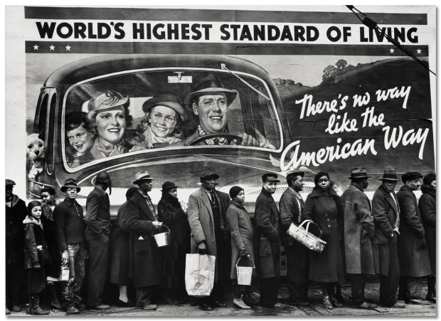 Margaret-Bourke-White-LIFE_01