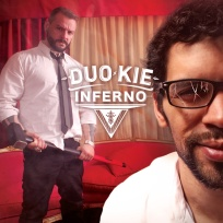 Duo-Kie-Inferno-33494_front