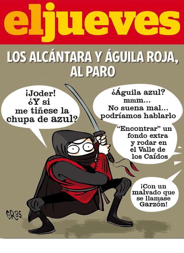 aguila_roja_cuentame