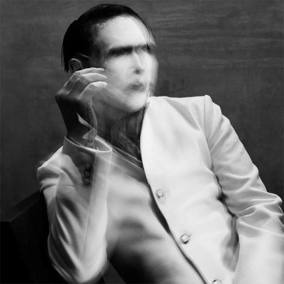 Marilyn-Manson-The-Pale-Emperor-Artwork-2015